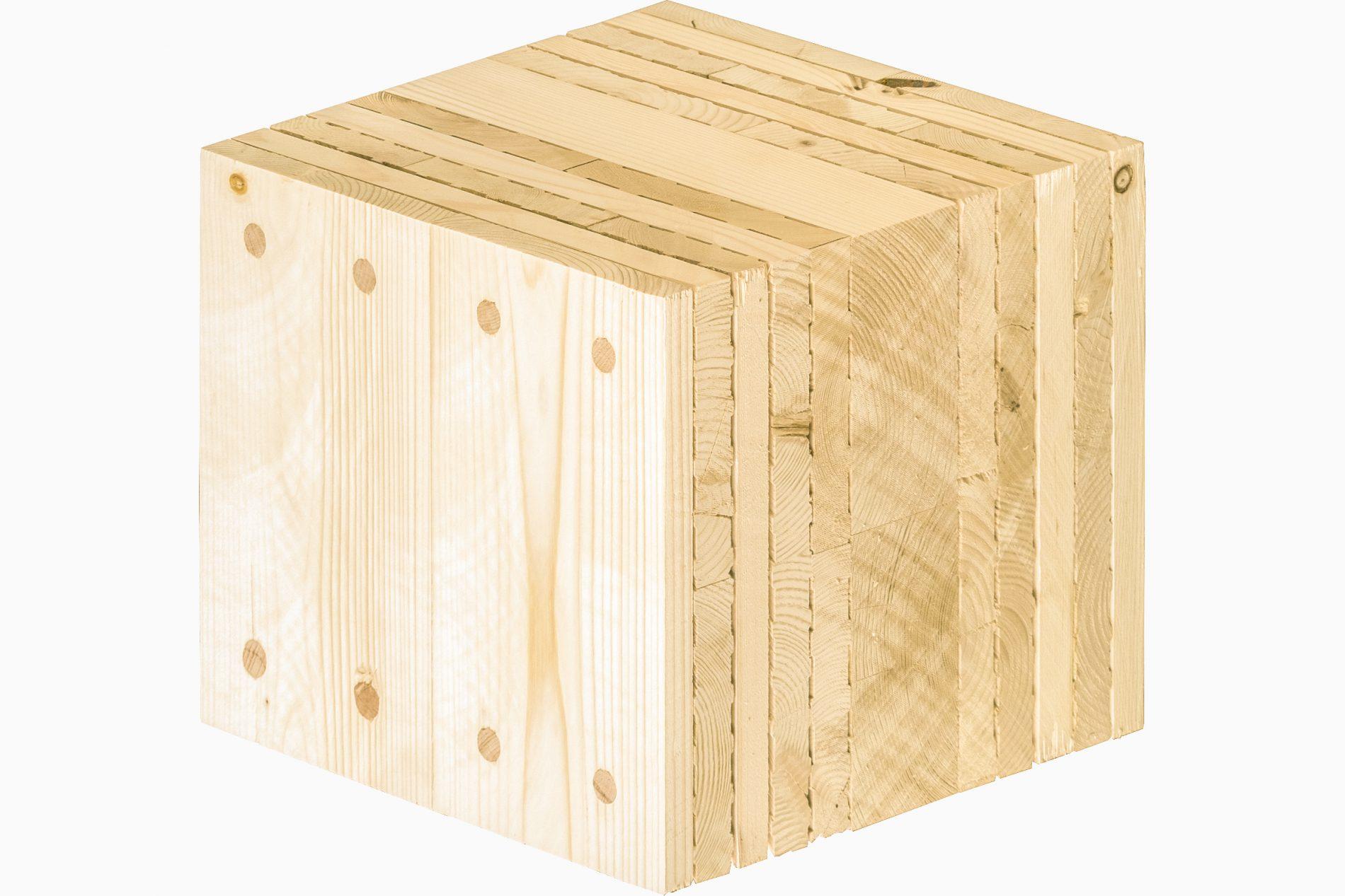 holz100 236er wand thoma holz. Black Bedroom Furniture Sets. Home Design Ideas