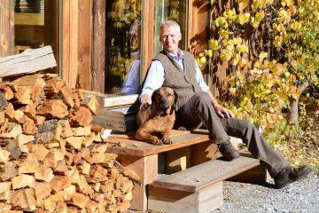 Strategien Der Natur Thoma Holz