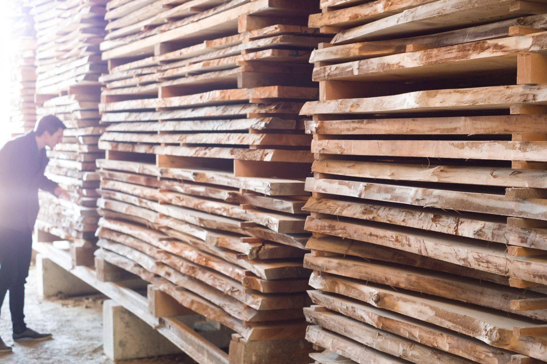 Carpentieri Edili In Svizzera perché questo blog? - thoma holz