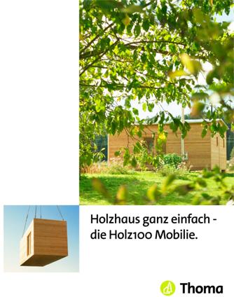 Holz100 Mobilie
